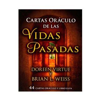 cartas-oraculo-de-las-vidas-pasadas-9788415292401