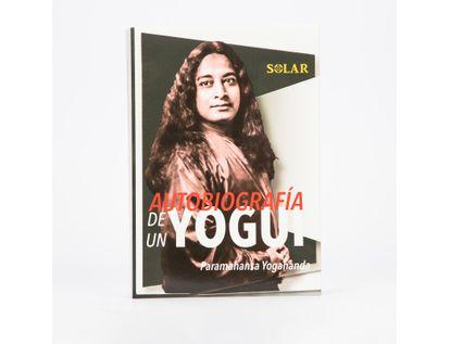 autobiografia-de-un-yogui-2-9789589196236