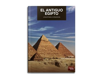 el-antiguo-egipto-9788416330300
