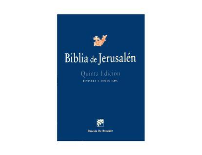 biblia-de-jerusalen-9788433030474