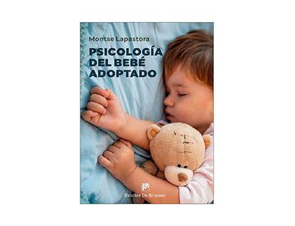 psicologia-del-bebe-adoptado-9788433031402