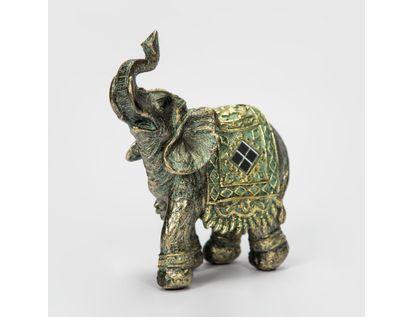figura-elefante-verde-grisaceo-de-13-cm-con-manta-y-espejos-7701016128865