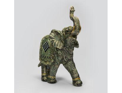 figura-elefante-verde-grisaceo-de-35-5-x-31-5-cm-con-manta-y-espejos-7701016128919