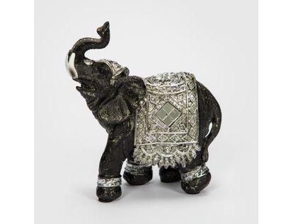 figura-elefante-negro-de-12-7-cm-con-manta-plateada-7701016128988