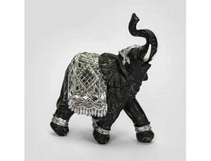figura-elefante-negro-16-x-13-5-cm-con-manta-plateada-7701016129152