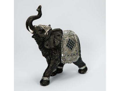 figura-elefante-negro-35-x-31-5-cm-con-manta-plateada-7701016129190