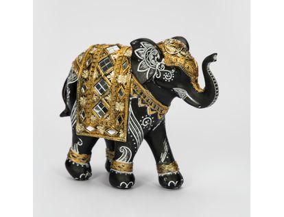 figura-elefante-negro-de-16-x-17-cm-con-manta-dorada-7701016129237
