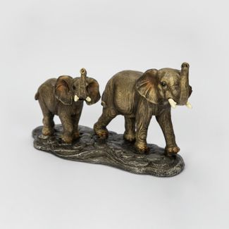 figura-13-8-x-25-5-cm-elefante-con-hijo-caminando-7701016138864