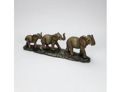 figura-17-5-x-40-5-cm-3-elefantes-caminando-7701016138871