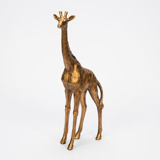 figura-28-x-9-cm-jirafa-ocre-7701016158800