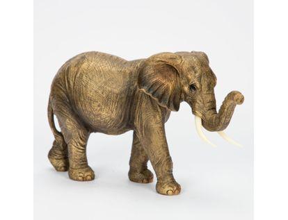 figura-elefante-16-x-30-cm-elefante-caminando-gris-7701016158848