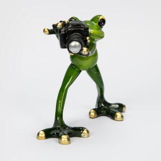 figura-11-x-13-5-cm-rana-con-camara-verde-negro-7701016158923