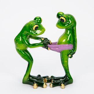 figura-13-x-11-cm-pareja-de-ranas-verde-7701016158954