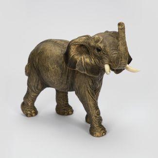 figura-25-5-x-30-cm-elefante-caminando-gris-7701016168854