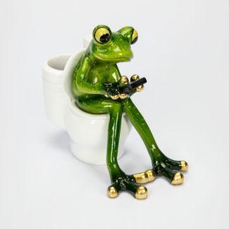 figura-11-cm-rana-sentada-en-inodoro-blanco-verde-7701016178884