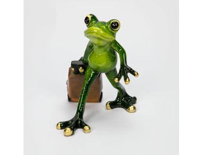 figura-12-cm-rana-con-maleta-verde-7701016178907