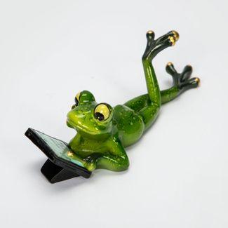figura-6-x-18-cm-rana-acostada-con-tableta-verde-negro-7701016178914