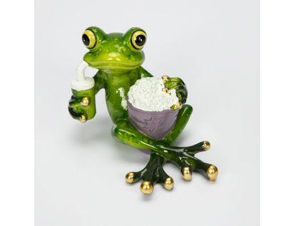 figura-7-5-x-10-5-cm-rana-con-palomitas-verde-7701016178938