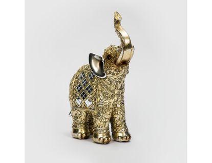 figura-elefante-dorado-de-23-cm-con-manta-y-espejos-7701016888769
