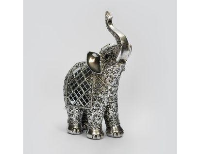figura-elefante-plateado-de-29-5-x-19-5-cm-con-manta-y-espejos-7701016988841