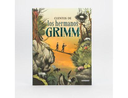 cuentos-de-los-hermanos-grimm-9789583063923