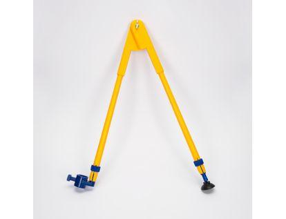 compas-con-ventosa-amarillo-y-azul-7701016105354