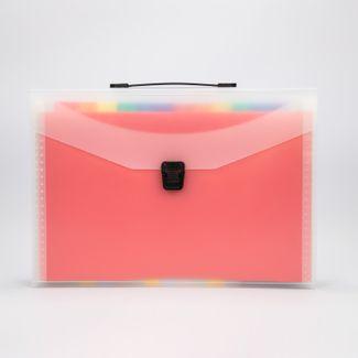 archivador-fuelle-26-bolsillos-multicolor-7701016105637
