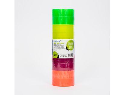 cinta-por-10-unidades-multicolor-7701016105804