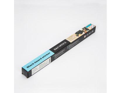 adhesivo-tipo-pizarra-7701016105897