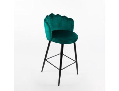 silla-vintange-bar-verde-7701016133289
