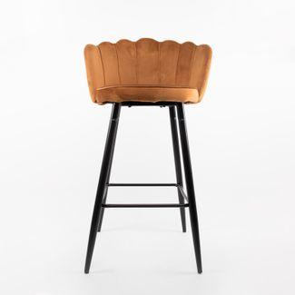 silla-vintange-bar-cafe-7701016135139