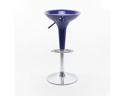 silla-bar-melmac-azul-7701016135184