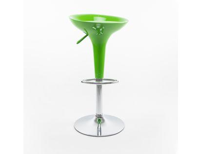 silla-bar-melmac-verde-7701016135214