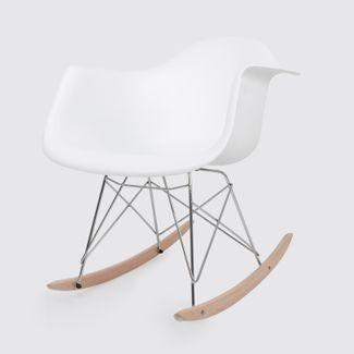 silla-mecedora-florence-new-blanco-7701016146036