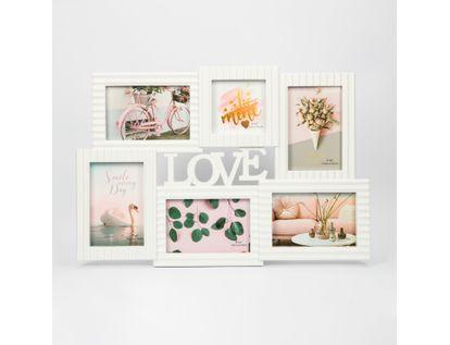 portarretrato-para-6-fotos-49-x-33-cm-love-blanco-7701016128704