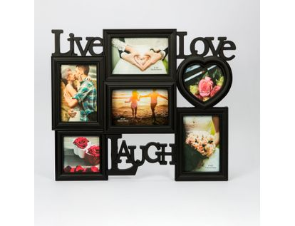 portarretrato-para-6-fotos-38-x-44-cm-love-negro-7701016129084