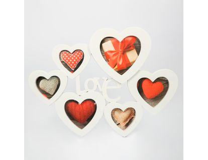 portarretrato-para-6-fotos-50-3-x-36-cm-love-corazones-blanco-7701016129107