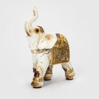 figura-elefante-blanco-de-10-2-cm-con-manta-dorada-7701016129381