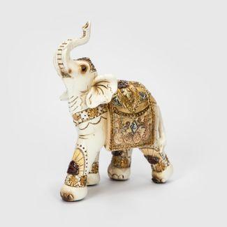figura-elefante-blanco-de-14-5-cm-con-manta-dorada-7701016129398