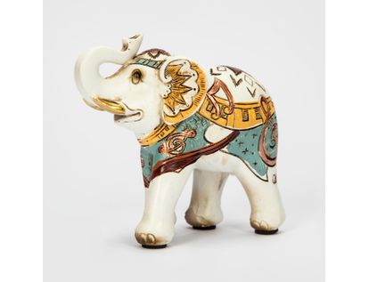 figura-elefante-blanco-multicolor-de-9-cm-7701016129565