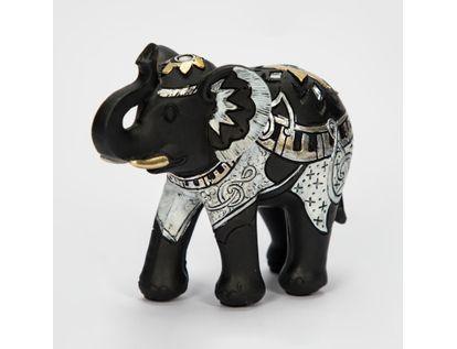 figura-elefante-negro-de-9-8-cm-7701016129640