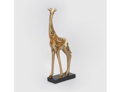 figura-jirafa-color-beige-de-39-5-cm-7701016129763