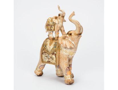 figura-elefante-con-hijo-color-beige-23-5-x-17-cm-7701016129893