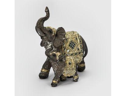 figura-elefante-gris-con-hijo-19-x-16-5-cm-con-mantas-doradas-7701016129947