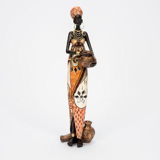 figura-mujer-africana-de-31-cm-con-3-vasijas-vestido-multicolor-7701016130011