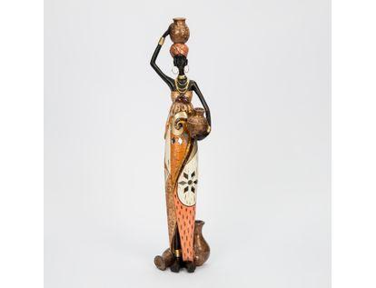 figura-mujer-africana-de-41-5-cm-con-4-vasijas-y-vestido-multicolor-7701016130035