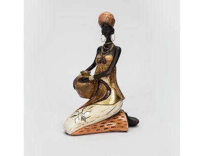 figura-mujer-africana-arrodillada-de-21-5-cm-con-vasija-7701016130073