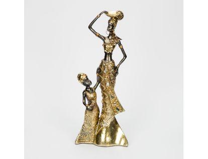 figura-mujer-africana-con-hija-vestidos-dorados-de-32-cm-7701016130134