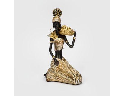 figura-mujer-africana-arrodillada-de-18-cm-con-frutero-7701016130233