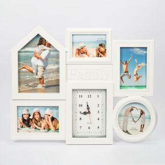 portarretrato-para-5-fotos-50-x-40-cm-con-reloj-family-blanco-7701016132381